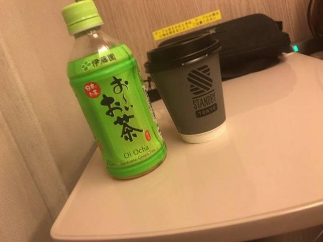 新幹線で青森へ